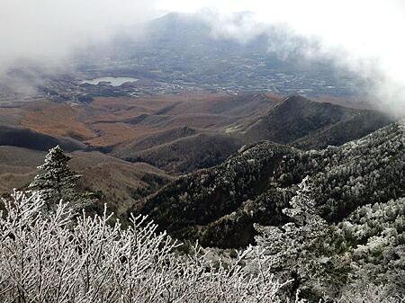 20111026-5.jpg