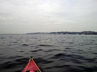 20111109-3.jpg