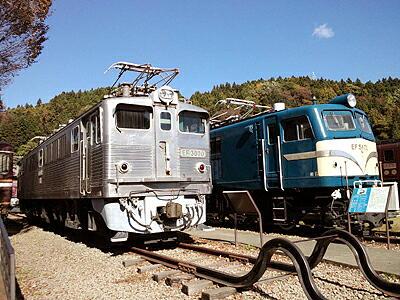 20111115-11.jpg