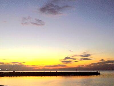 20111122-9.jpg