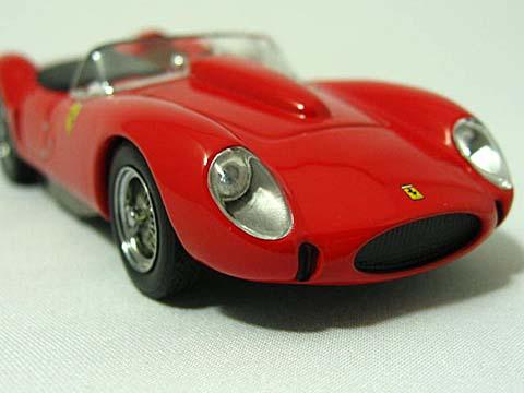 250 Testa Rossa 02