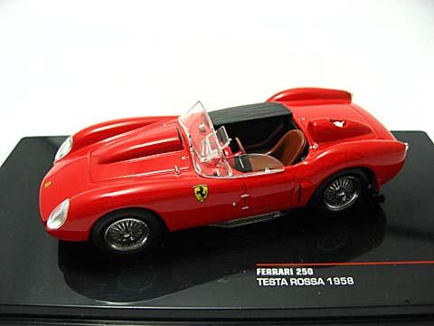 250 Testa Rossa 01
