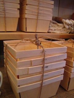 box09871.jpg