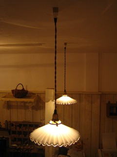 lampshad01.jpg