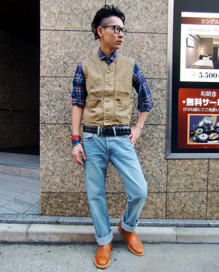 rrl_blog5.jpg
