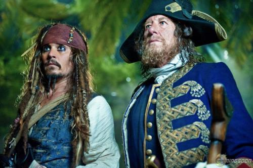 pirates00001smalla_convert_20110120001905.jpg