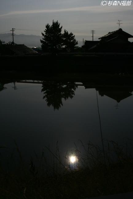 070701C1.jpg