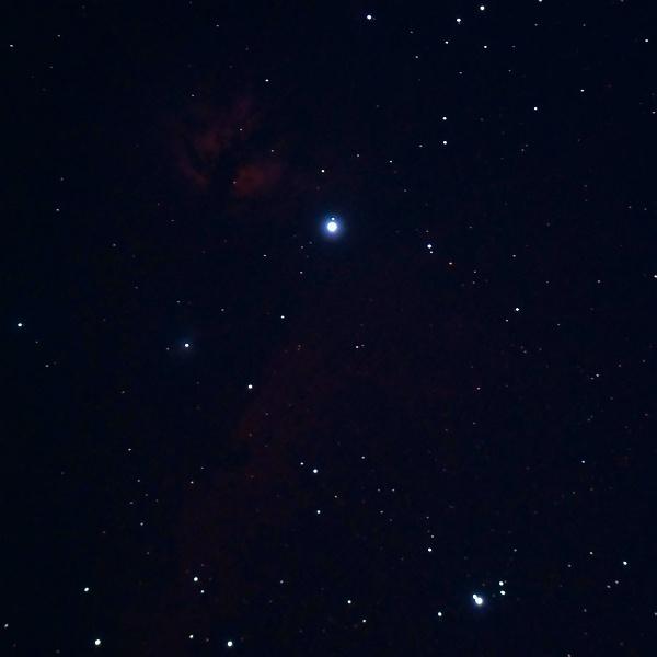 NGC2024&IC434
