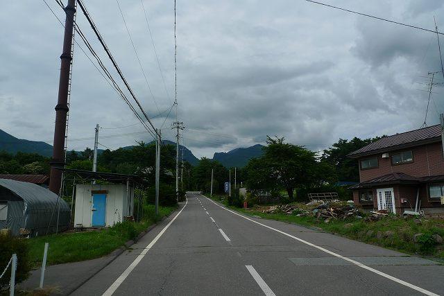 20110709