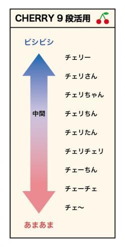 9段_convert_20110415192441