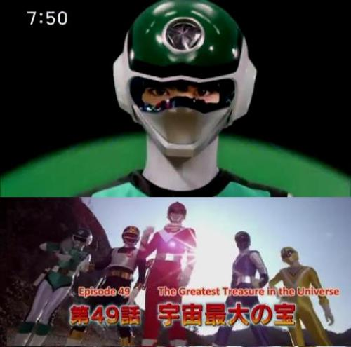 35-49-Green Flash