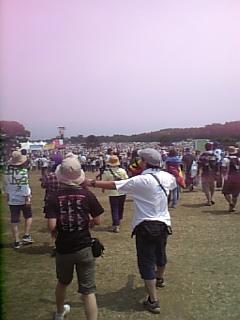 RIJ2006