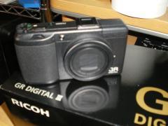 IMGP6981.jpg