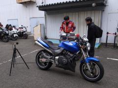R0013596_R.jpg