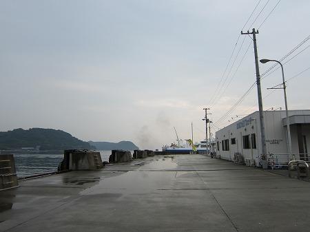 三崎港 2