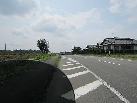 県道138号線