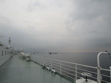 大阪港 1
