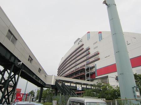 大阪港 6