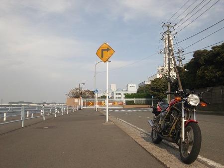 海釣り公園 9