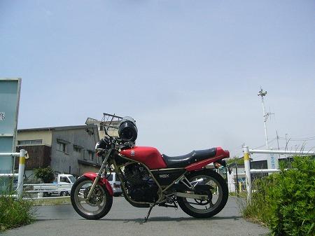 湘南海岸 1