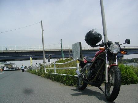 湘南海岸 3
