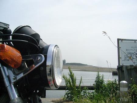 湘南海岸 4