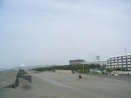 湘南海岸 11
