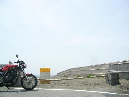 湘南海岸 14