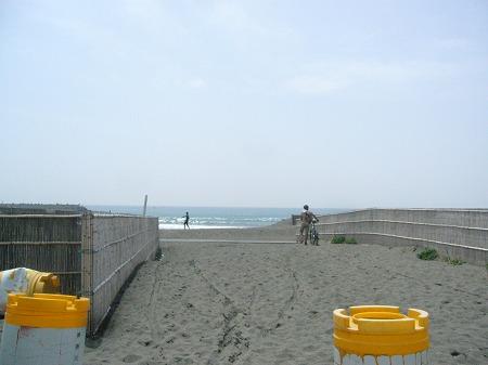 湘南海岸 15