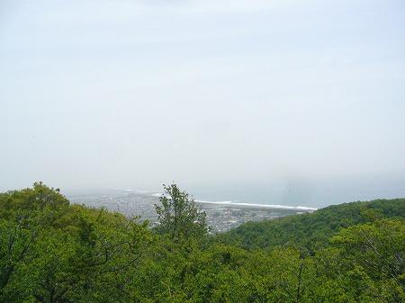 湘南平 5