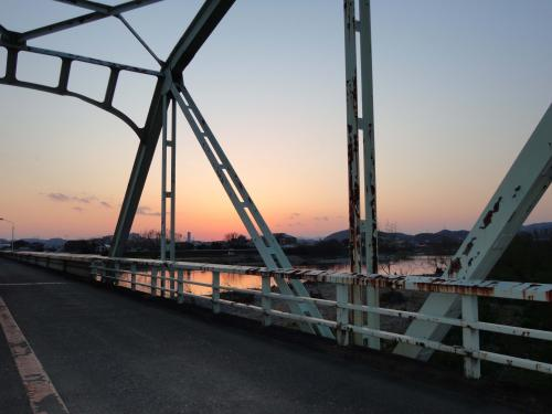 ogawa bridge