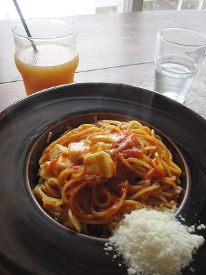 ohayana lunch