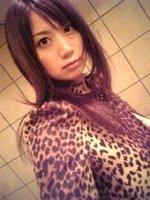 東原 亜希sexy画像