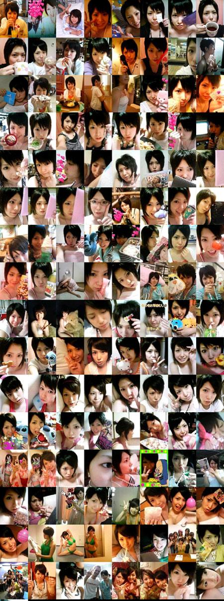 小田ひとみブログ画像