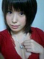 小田 ひとみsexy画像