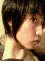 佐藤 寛子sexy画像