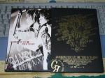 GRANRODEO 1st Live DVD