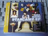 STARCAMP EP