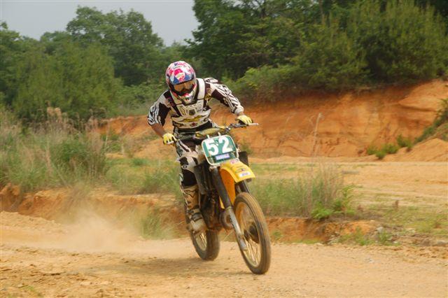 2011 6月5日VMX R2 183
