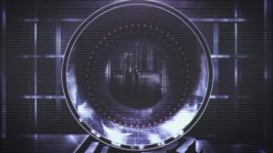 STEINS;GATE LHCたん