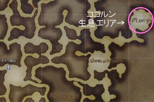 2011_04_16_568.jpg
