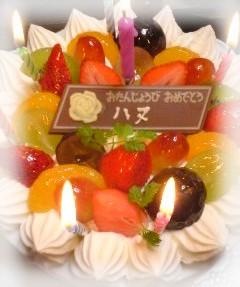 20071106202549.jpg