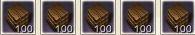 木材500