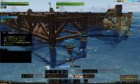 ScreenShot0153.jpg