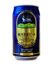 img2_1 高原ビール