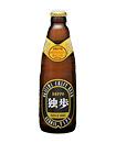 img2_4 独歩ビール