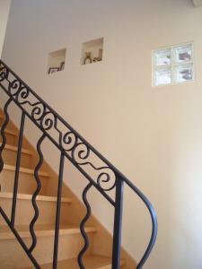 階段 (4)