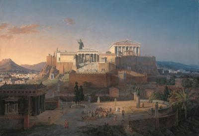 800px-Akropolis_by_Leo_von_Klenze_convert_20110622184248.jpg