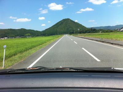 キャンプ2011 =日ケ奥キャンプ場=