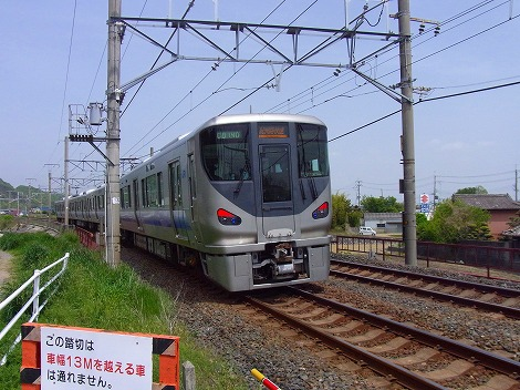 RIMG6591.jpg